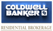 Coldwell Banker - Laura Levy